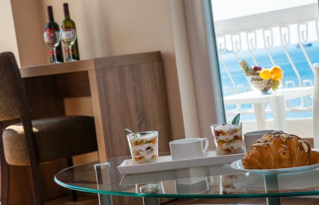 фото отеля Sato (ex. Niksic) изображение №53