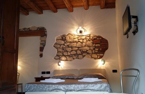 фотографии CQ Rooms Verona изображение №16