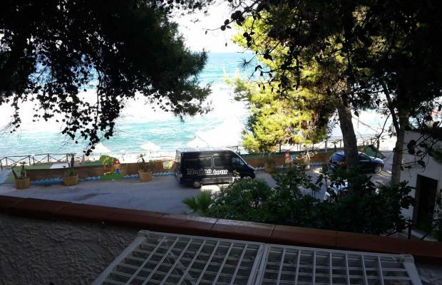 фотографии отеля Villaggio Stella del Sud изображение №19