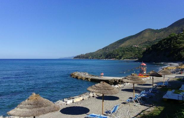 фотографии Villaggio Stella del Sud изображение №8