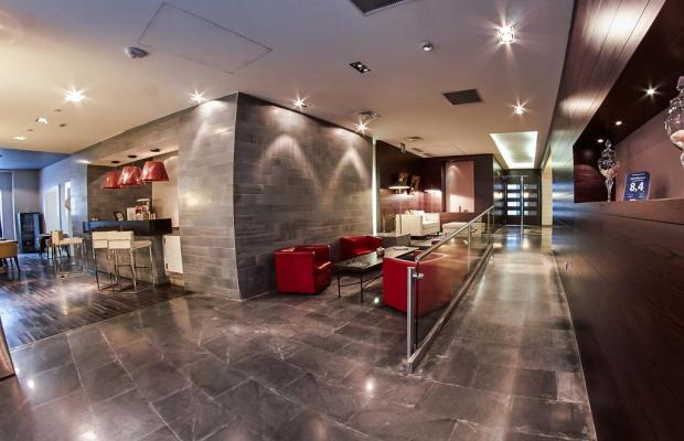 фото отеля Hotel Palazzo Sitano изображение №17