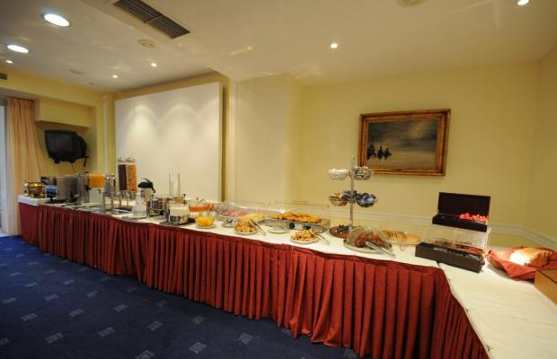фото отеля Paliria Hotel изображение №25