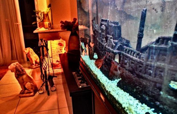 фотографии 9 Queens Spa Hotel изображение №36