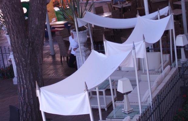 фотографии отеля Nettuno изображение №19
