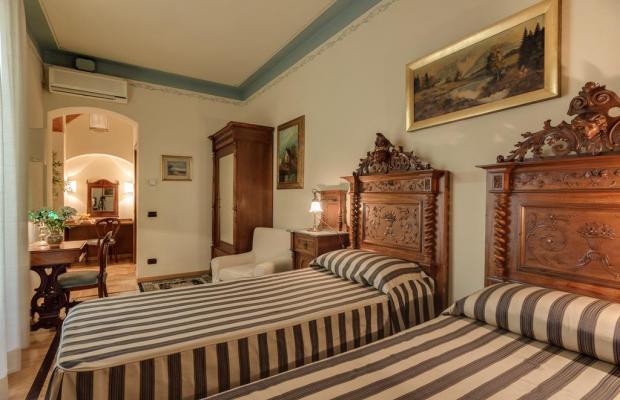 фото отеля Morandi alla Crocetta изображение №41