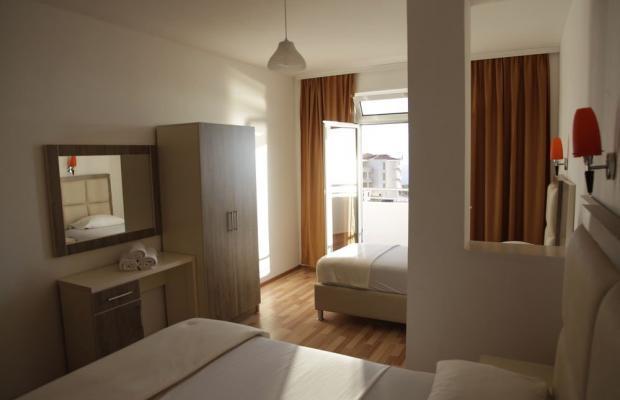 фото отеля Adriatic Apartment изображение №29