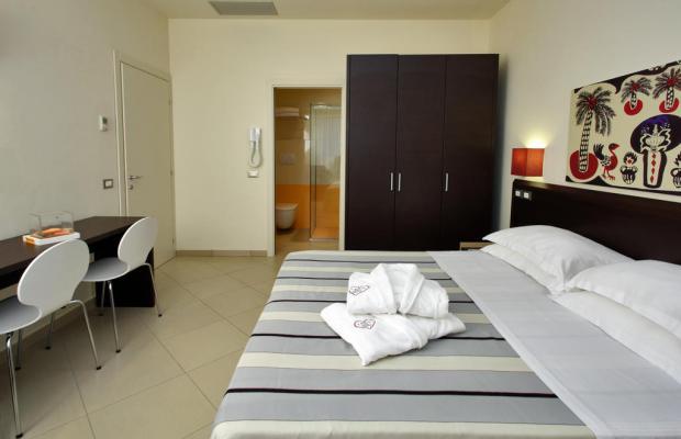 фотографии Rimini Residence Noha Suite Hotel  изображение №16