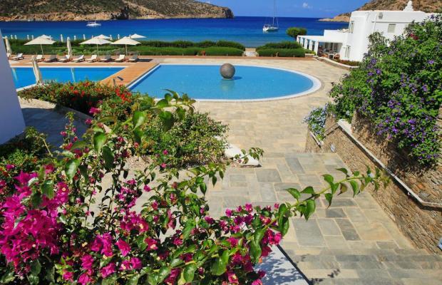 фото Elies Resort изображение №34