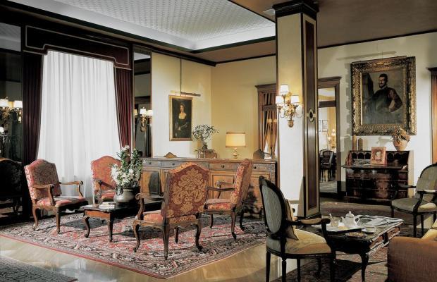 фотографии отеля President изображение №23