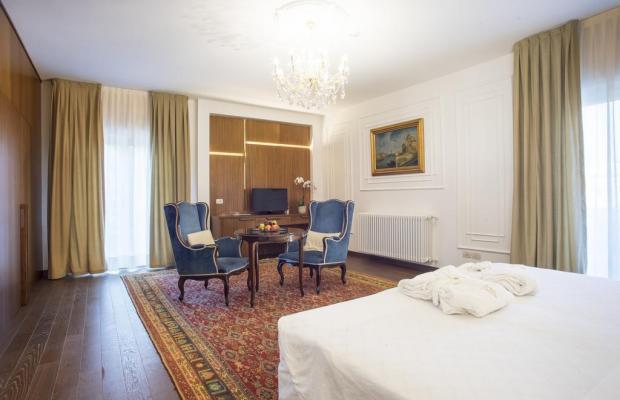 фото отеля President изображение №5
