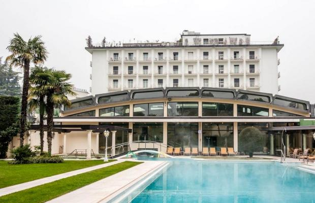 фото отеля President изображение №1