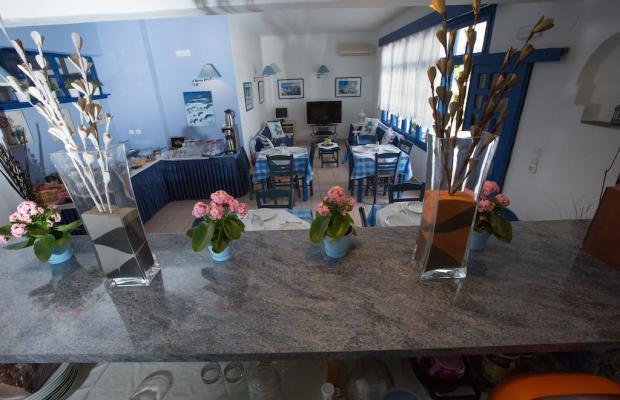 фото Dilion Hotel изображение №6