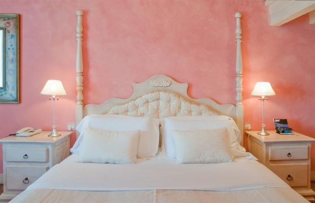 фото Hotel Olivi Thermae & Natural Spa изображение №58