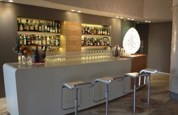 фотографии Hotel Olivi Thermae & Natural Spa изображение №48