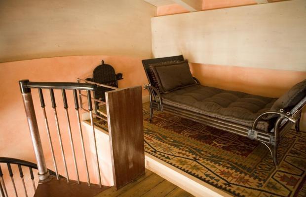 фото отеля Hotel Olivi Thermae & Natural Spa изображение №29