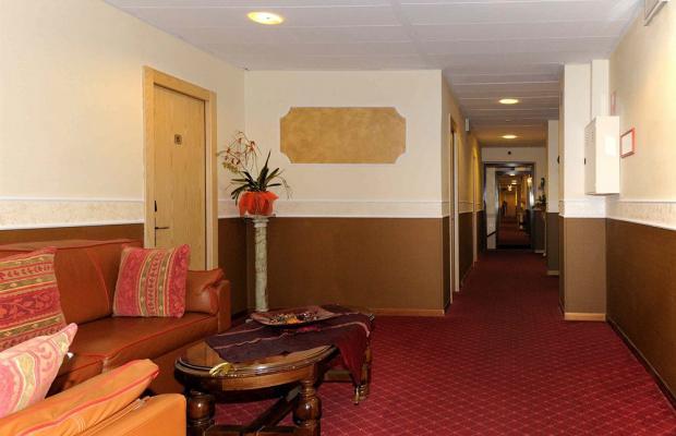 фотографии отеля Corallo Hotel изображение №51