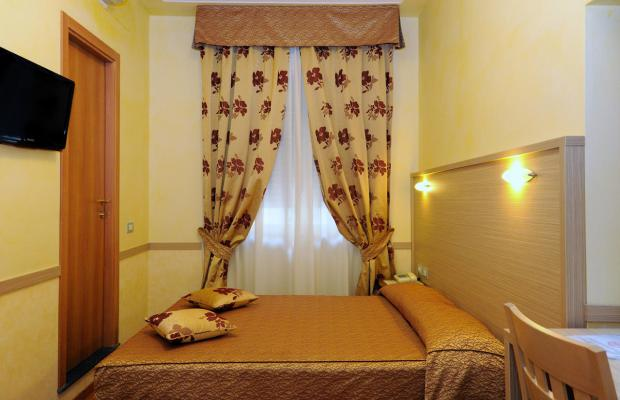 фото Corallo Hotel изображение №34