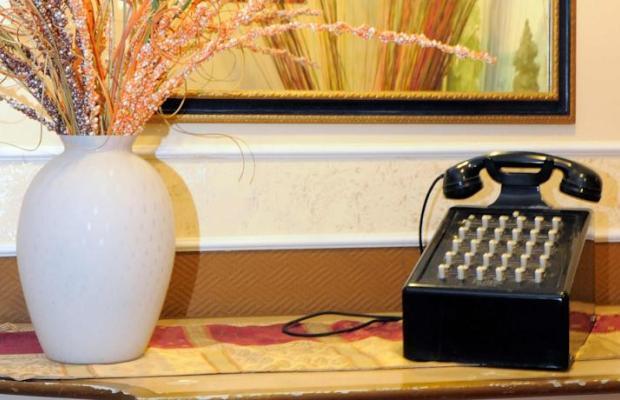 фото отеля Corallo Hotel изображение №25