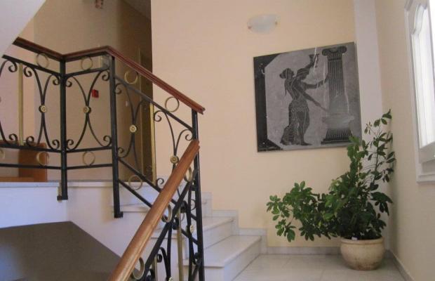 фотографии отеля King Agamemnon изображение №23