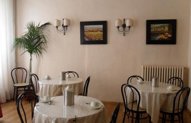 фото отеля Piccolo Hote изображение №9