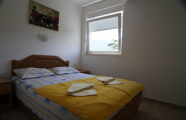 фото отеля Villa Roza изображение №13