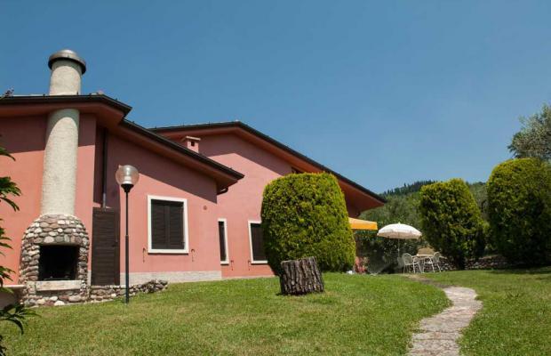 фотографии Appartamenti Arca & Ca' Mure изображение №8