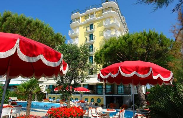 фото отеля Termini Beach Hotel & Suites изображение №1