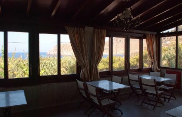 фотографии Asteri Hotel  изображение №28