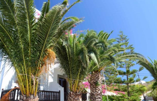 фото отеля Asteri Hotel  изображение №25