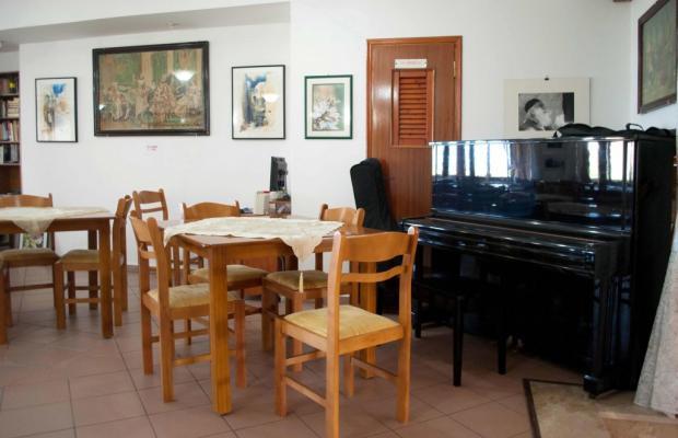 фото отеля Asteri Hotel  изображение №13
