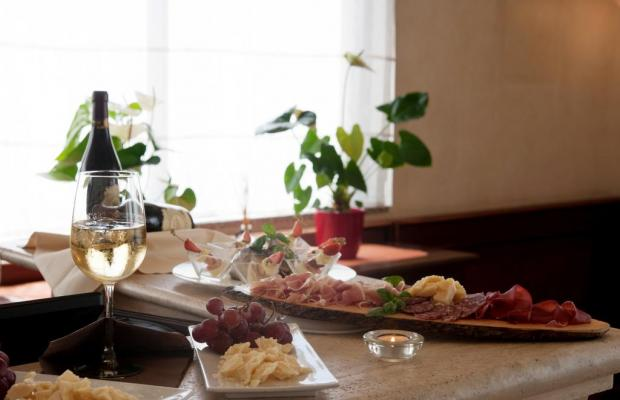 фото отеля Hotel Pioppeto Saronno изображение №25