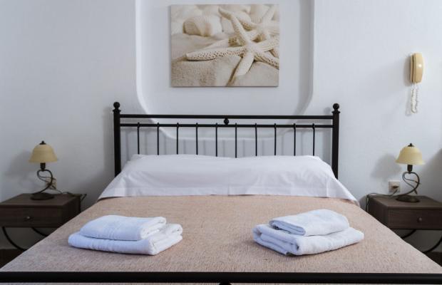 фотографии отеля Joanna Apartments Hotel изображение №3