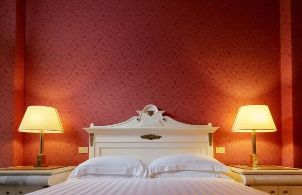 фото отеля Small Luxury Hotels of the World Hotel Regency изображение №17