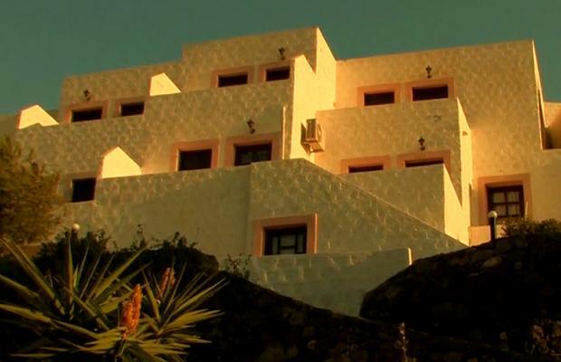 фото отеля Hotel Romeos изображение №9