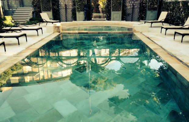фото отеля Planetaria Ville sull'Arno изображение №25