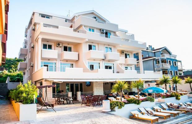 фото отеля Briv Apartments изображение №25