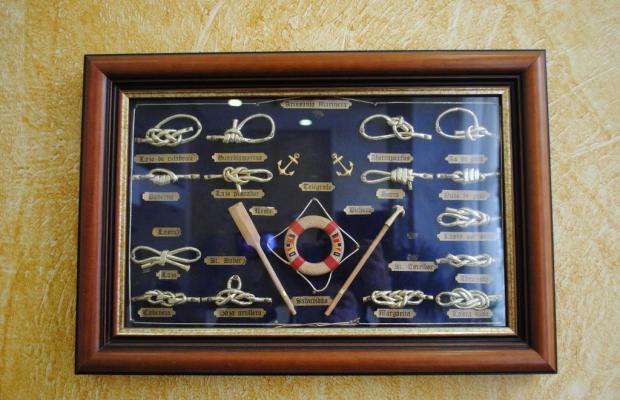 фото Glaros Hotel изображение №22