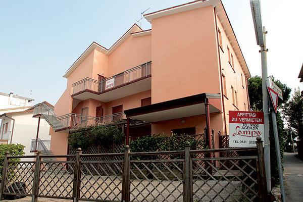 фотографии Villa Elisa изображение №16