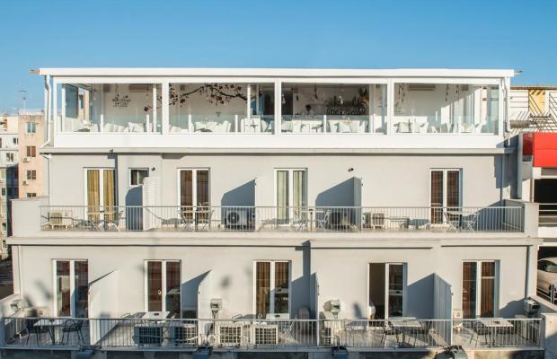 фотографии Piraeus Dream City Hotel изображение №12