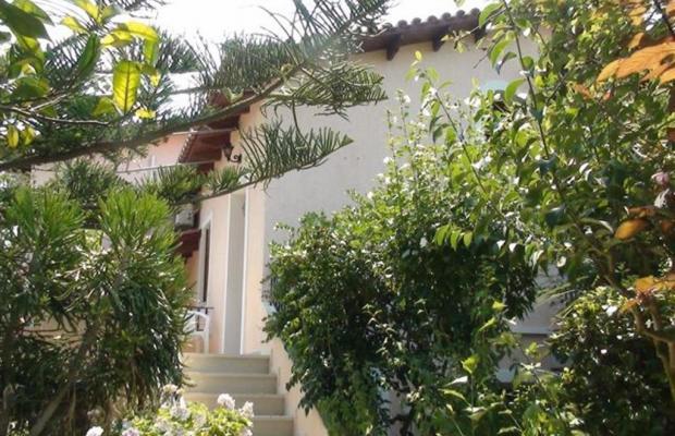 фото отеля Baha-Ammes изображение №1