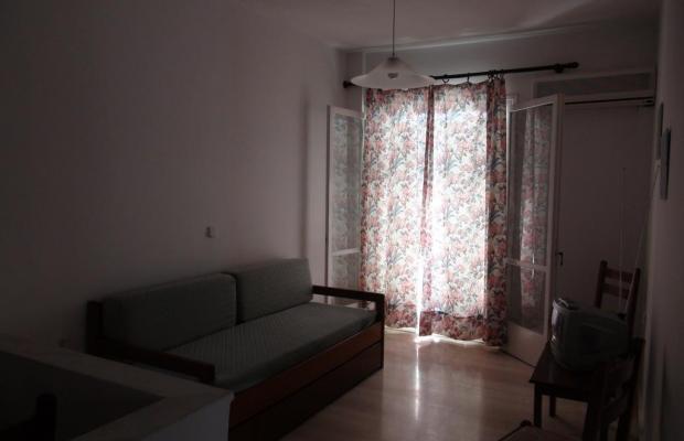 фото отеля Filoxenia Hotel & Apartments изображение №13