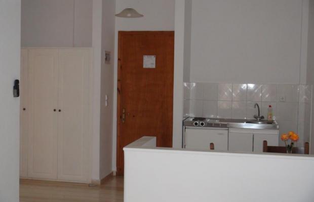 фотографии Filoxenia Hotel & Apartments изображение №4