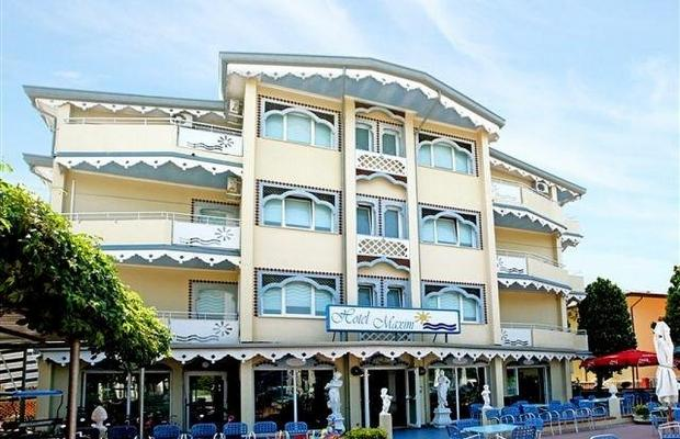фото отеля Maxim изображение №1