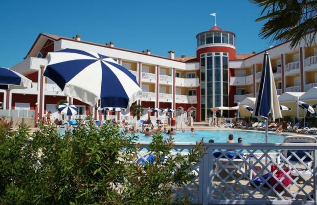 фотографии отеля Olympus изображение №23