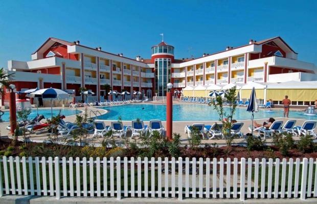 фотографии отеля Olympus изображение №19