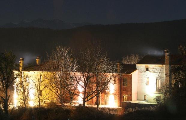 фотографии отеля Vaela Pallas Cultural Resort & Spa изображение №35