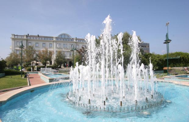фото отеля Residence Le Rose изображение №17