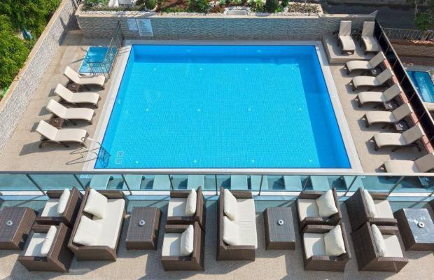 фотографии отеля Kleopatra Life (ex. Xperia Kleopatra Life Hotel) изображение №11