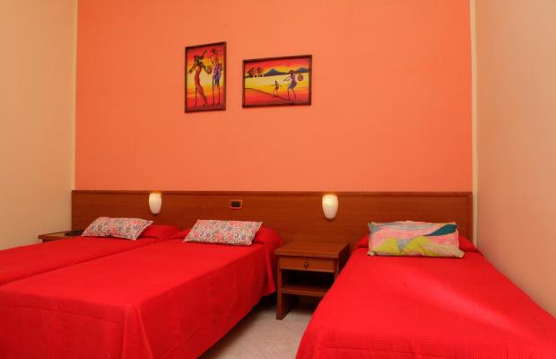 фото HOTEL PISA изображение №14