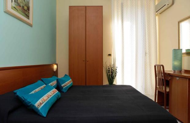 фото отеля HOTEL PISA изображение №9